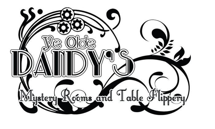 Ye Olde Dandys - Riverdale: Up to 50% Off Mystery Room Experience at Ye Olde Dandys