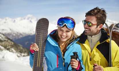 monster ski hire coupon