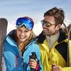 Alquiler equipo de ski o snowboard