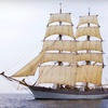 Half Off BYOB Tall-Ships Sailing Excursion