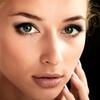 Up to 56% Off Men's or Women's Facials