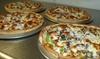 40% Off Italian Food at Pizza Shoppe