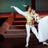 """State Ballet of Russia – Up to 48% Off """"Cinderella"""""""