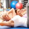 71% Off Gym Membership at Snap Fitness