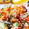 Up to 45% Italilan Meal at Mezzogiorno