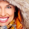 99% Off Orthodontic Package at The Smile Institute