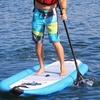 AirheadSUP Standup Paddleboarding Equipment
