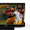32 In. Sansui LCD HDTV (HDCLD3250)