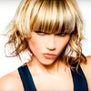 Up to 69% Off Haircut and Highlights