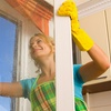 Up to 67% Off Window Washing