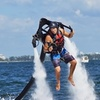 Up to 45% Off Jetpack or FlyBoard Lessons