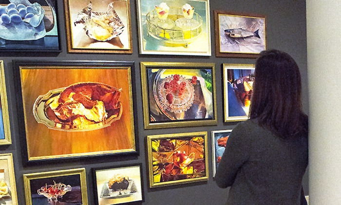 Art Gallery of Nova Scotia - Multiple Locations: Admission for Two, Family Admission, or Adult or Family Membership at Art Gallery of Nova Scotia (Up to 50% Off)