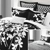 7-Piece Reversible Comforter Sets