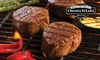 Omaha Steaks Variety Packs: Variety Pack from Omaha Steaks (Up to 61% Off). Multiple Packs Available. Free Shipping.
