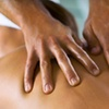 88% Off Deep-Tissue Massages