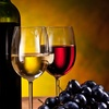 Up to 48% Off Wine at Pugliese Vineyards