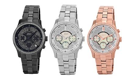 JBW Vixen Women's Diamond Watches