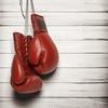 Showtime Championship Boxing: Adrien Broner vs. Adrian Granados - F...