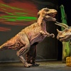 Erth's Dinosaur Zoo Live! — Up to 42% Off