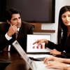 59% Off Project Management Classes at Cambridge Business Institute