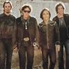 Journey & Steve Miller Band – Up to 39% Off Concert