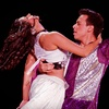 Up to 47% Off Dance Competition Admission