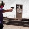 51% Off at Basic Handgun Workshop in El Cajon