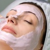 78%Off Spa Package at Facelift of the Stars