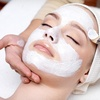 51% Off Facial at The Rejuvenation Station