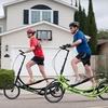 69% Off an ElliptiGo Bike Rental