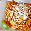 $7 for Thai Cuisine at Sawadika Thai Zone Restaurant