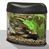 $34.99 for an Eclipse Seamless Aquarium Kit