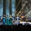 Celtic Woman – Up to 53% Off Vocal Concert