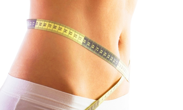 reCreate Spa Inc. - North Scottsdale: Two, Four, or Six i-Lipo Laser Body-Contouring Treatments at reCreate Spa Inc. (Up to 83% Off)