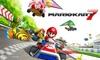 Mario Kart 7 for the Nintendo 3DS: Mario Kart 7 Full Game Download for the Nintendo 3DS