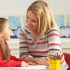 33% Off Tutoring Session