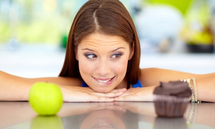 CPD-Accredited Weight Management Online Course from The Health Sciences Academy (80% Off)