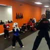 75% Off at Golden Glove Martial Arts