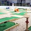 Up to 57% Off Mini Golf in Mount Sinai