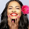 98% Off Online Makeup Artist Course