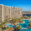 Oceanfront Golf Resort in Panama City Beach