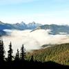 Cabins & Suites at British Columbia Ski Resort