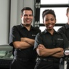 Jiffy Lube – 48% Off a Signature Service Oil Change Package