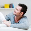 Up to 63% Off Couple's Counseling
