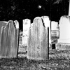 Up to 65% Off Ghost Walk of DC from Best Tours