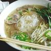 Half Off Vietnamese Cuisine at PHOever Maine