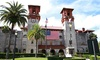 Lightner Museum - Lincolnville: Visit for Two or Four to Lightner Museum (Up to 55% Off)