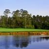 Up to 90% Off Golf Clinics