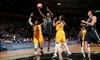 New York Liberty – Up to 27% Off WNBA Basketball