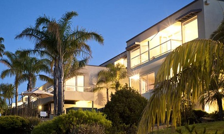 Encounter Bay: From $99 for an Apartment Stay with Late Checkout at Bluff Resort